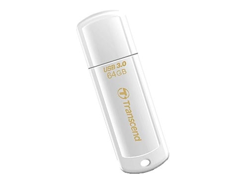Flash DRIVE USB 64Gb JF730 (Transcend) USB 3.0