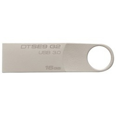 Flash DRIVE USB 16Gb DTSE9G2 (Kingston) USB 3.0 СПЕЦ ЦЕНА