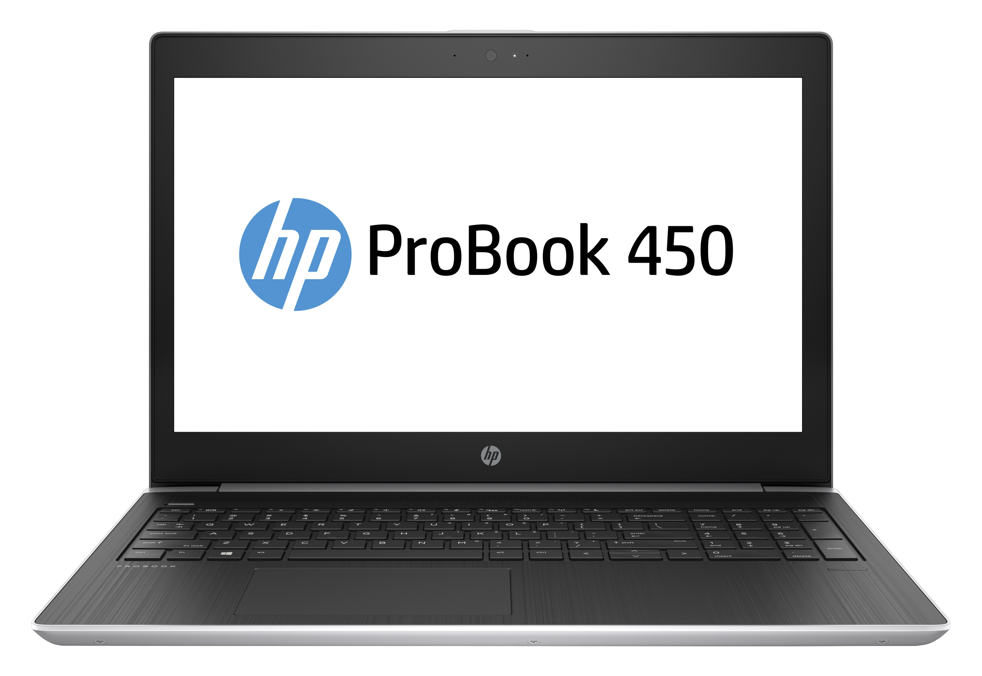 Ноутбук HP ProBook 450 G5 (i5-8250U,500Gb,8Gb,128SSD,Windows 10 Pro) 15.6""