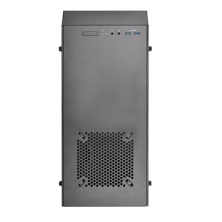 Корпус Midi Tower ATX ThermalTake Core G21