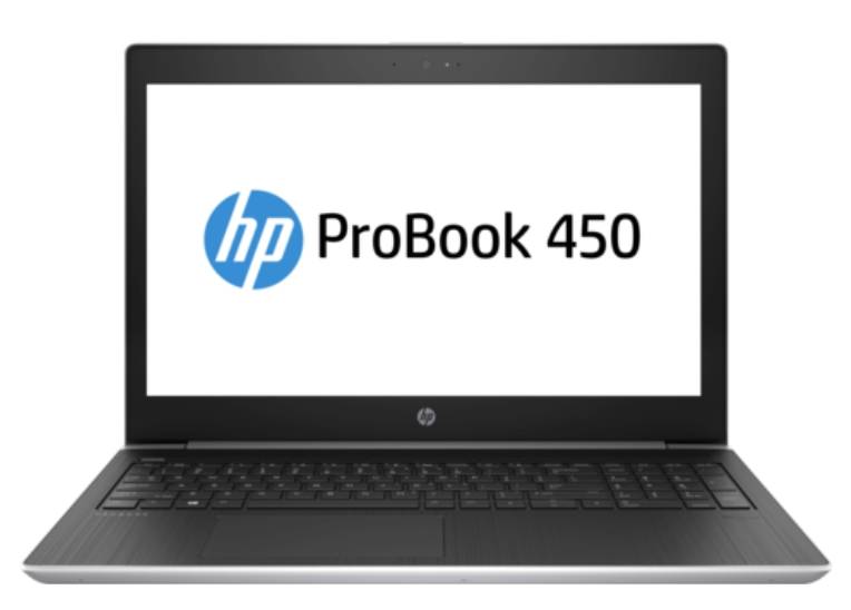 Ноутбук HP ProBook 450 G5 (i5-8250U,1Tb,8Gb,Windows 10 Pro) 15.6