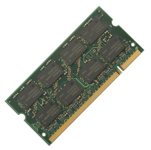 DIMM 128Mb DDR PC266 (Transcend for NB)454545