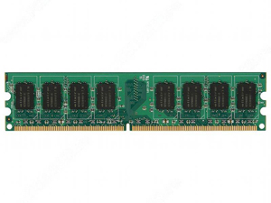 DIMM 1024Mb DDR 800MHz (HP 445166-051)