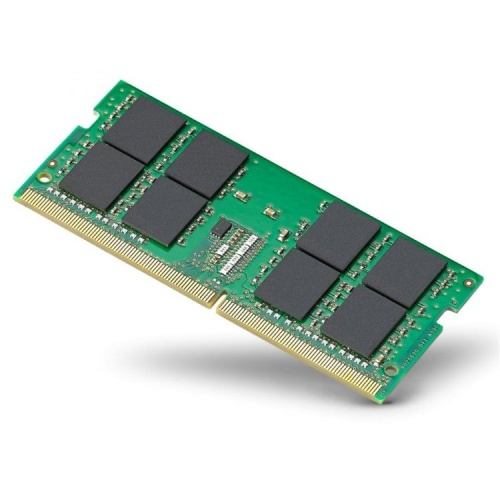 DIMM 4096Mb DDR4 2666 MHz(for NB)