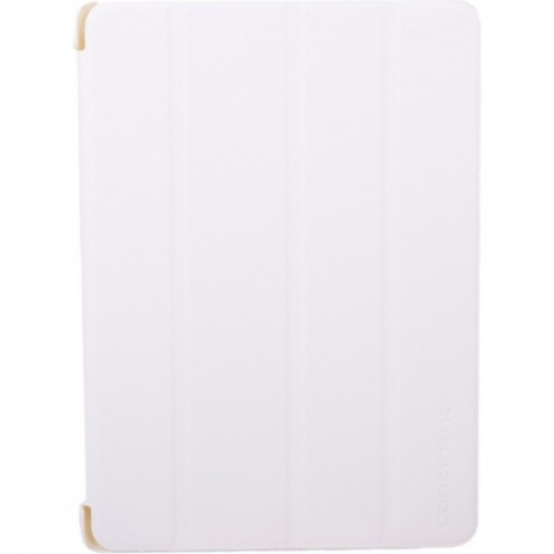 Чехол для Ipad AIR Continent IP-50WT (white)