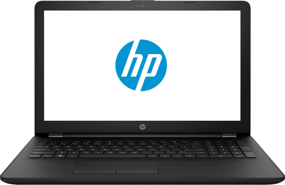 Ноутбук HP (3XY43EA) 15-bs155ur (i3-5005U,4Gb,500Gb,Win10) 15.6