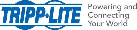 logo-tripp-lite-pacyw-stacked-xl.png