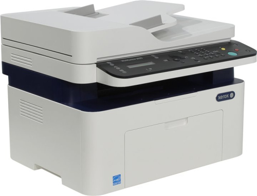 MFC Xerox WorkCentre 3025NI