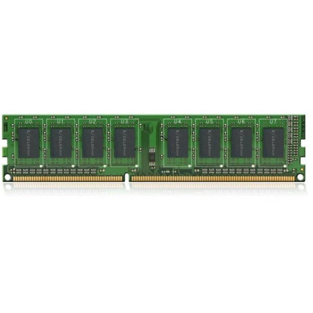 DIMM 8192Mb DDR3 1600MHz (Apacer)