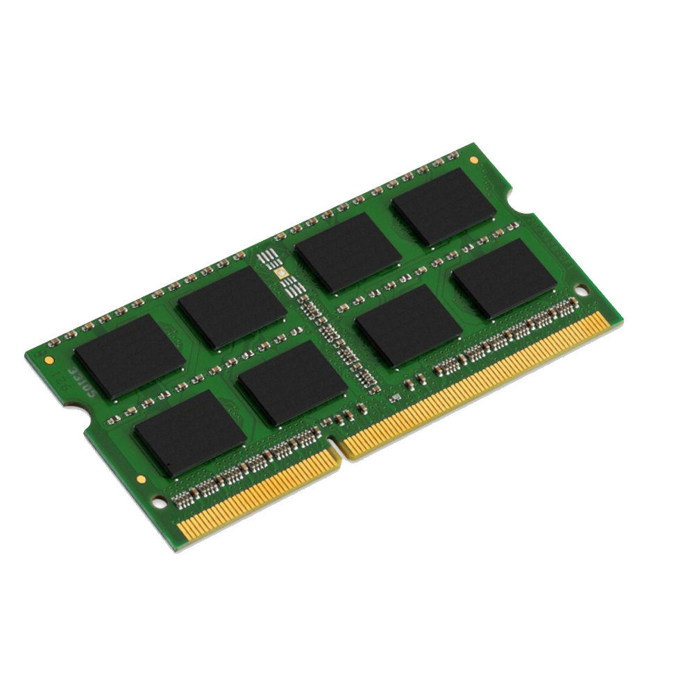 DIMM 8192Mb DDR4 2666MHz (for NB)